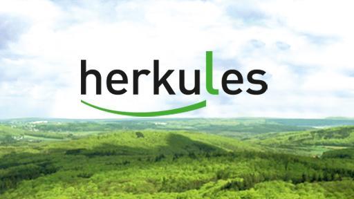 HR Herkules