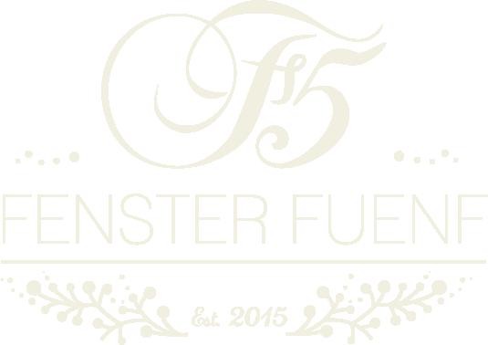 Logo F5 16 Beige